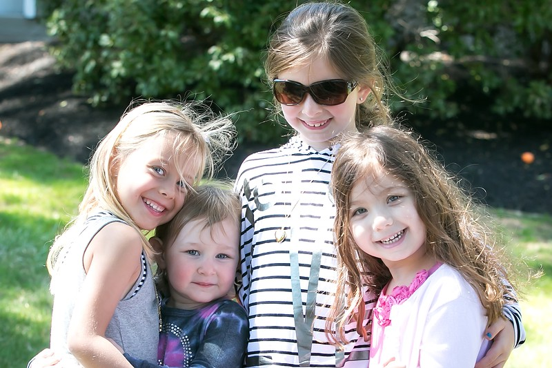 children party photographer nj ny