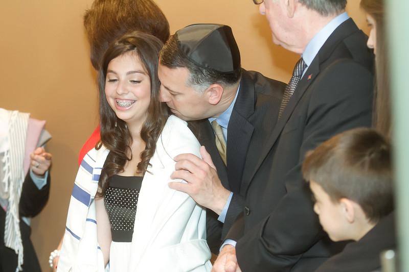 bat mitzvah photographer nj