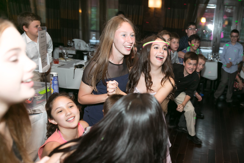 bat mitzvah photographer nj
