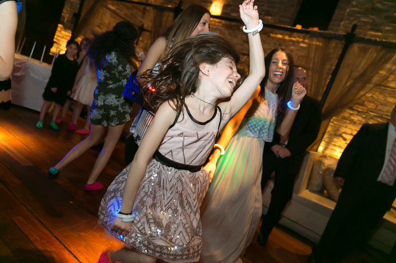 party photography bergen nj