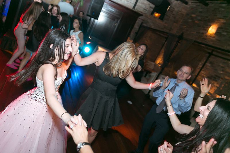 bat mitzvah photographer bergen nj