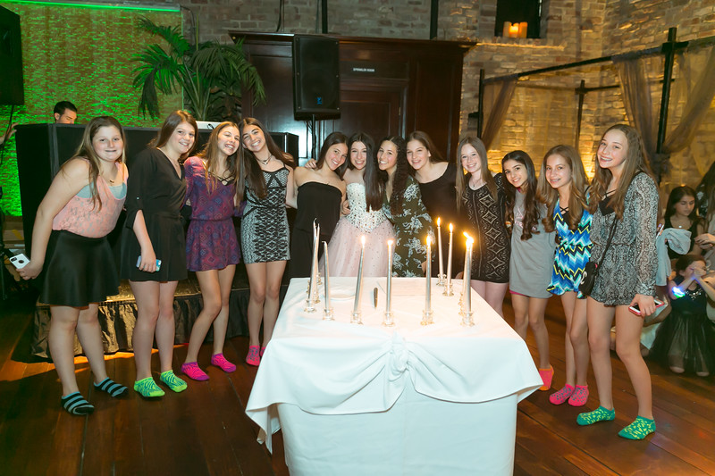 kids party photography bergen nj