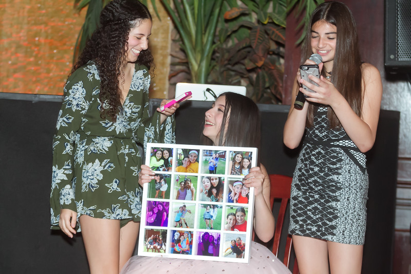 bat mitzvah photography bergen nj