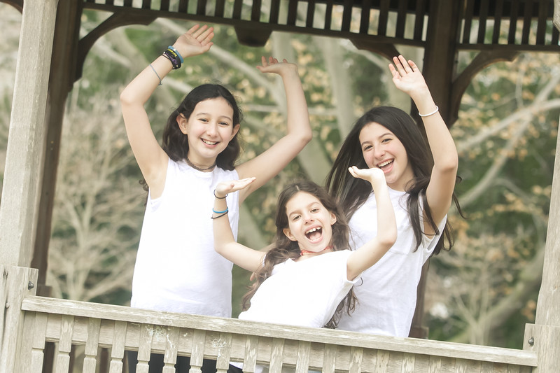 bat mitzvah photographer tenafly bergen nj