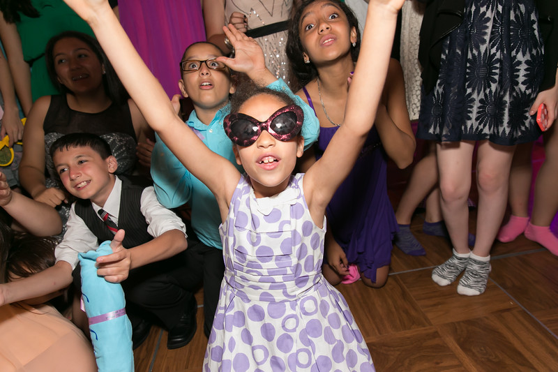 bat mitzvah photography NJ