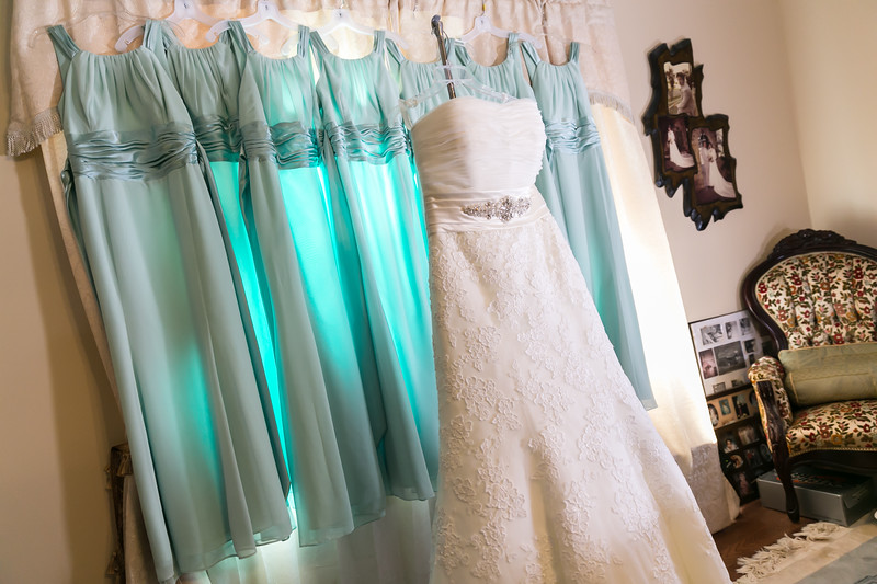 bridal wedding dress photos nj