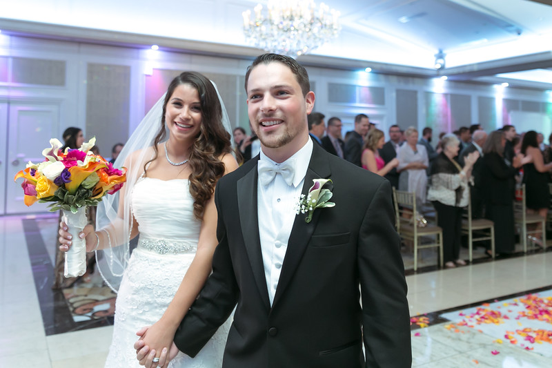 wedding photography biagios catering terrace nj