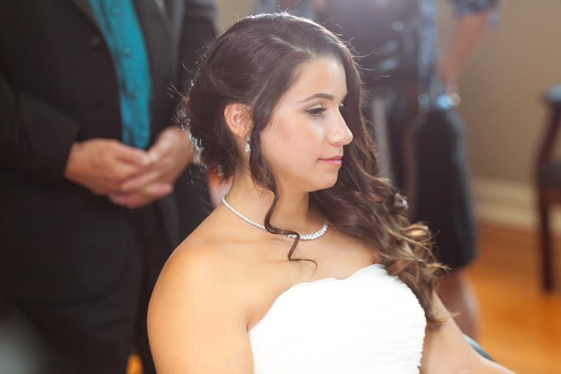 jewish wedding biagios catering terrace nj