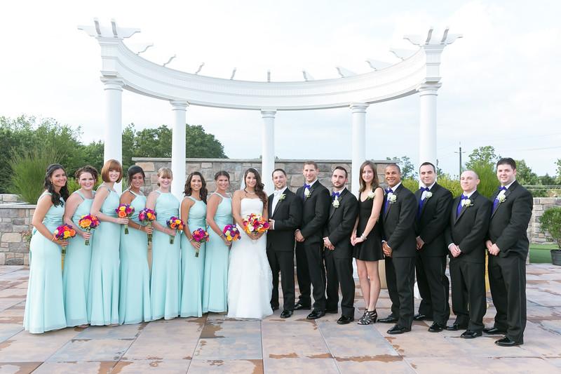 wedding biagios catering terrace nj