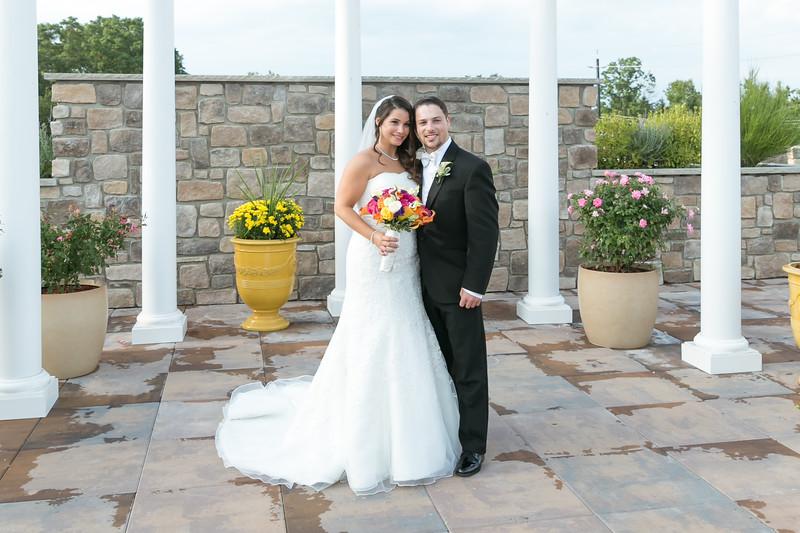 wedding biagios terrace nj