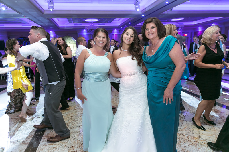 wedding photography biagios terrace nj