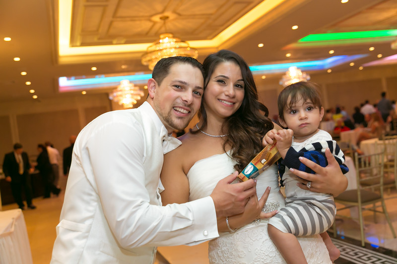 wedding photographer biagios terrace nj