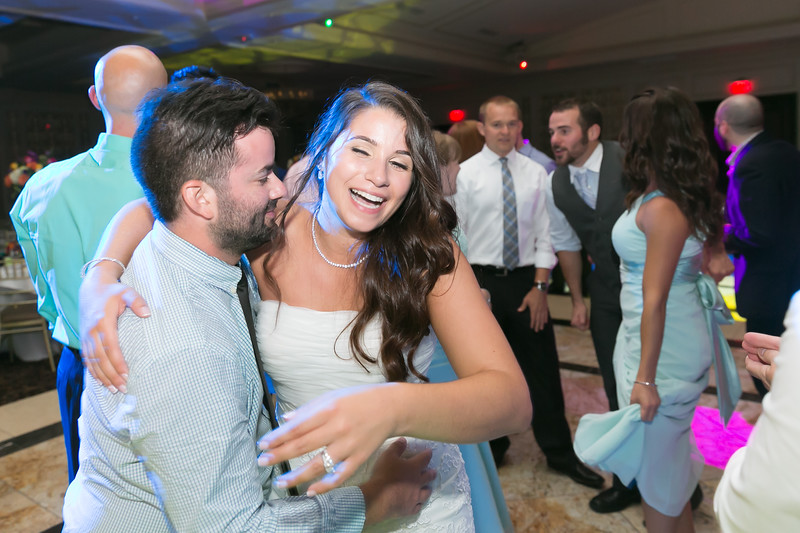 nj wedding photographer biagios terrace