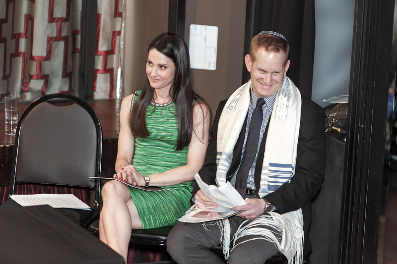 ny bat mitzvah photography