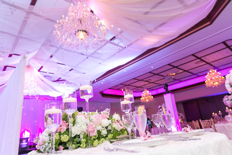temple emanuel wedding nj ny