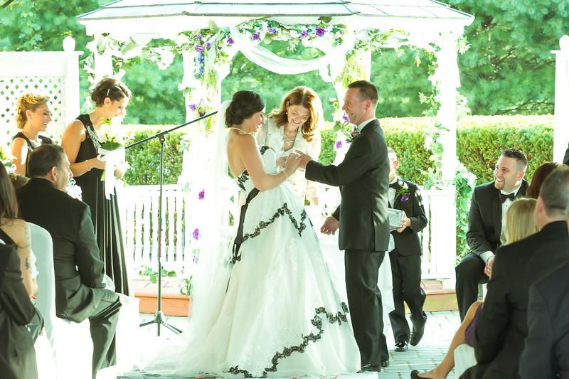 wedding photography nj