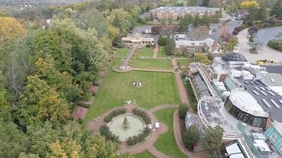 The Manor Drone Video NJ