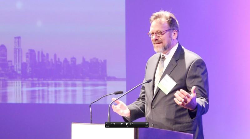 ises new york awards ny historical society