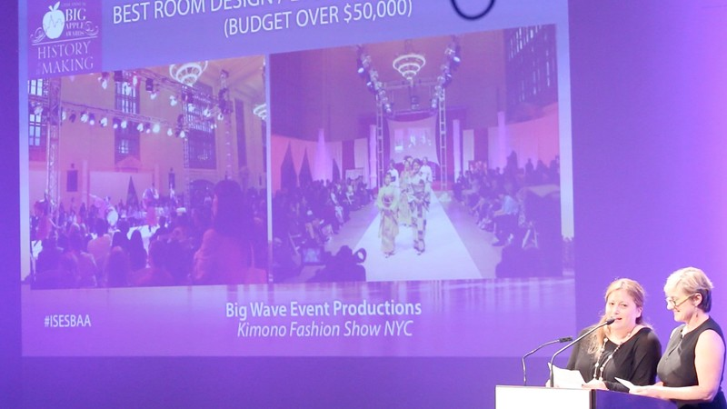 big wave event productions