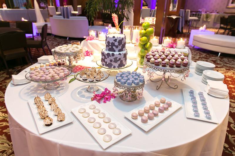 nj cake catering