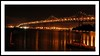 "Winner of the <a href=""http://www.photographycorner.com/photograph-of-the-month/2004/06/bay-bridge-at-night"">June 2004 Photograph of the Month</a> <a href=""http://www.photographycorner.com/forum/showthread.php?t=178"">Bay Bridge at Night</a> by <a href=""http://www.photographycorner.com/forum/member.php?u=48"">sinha_punit</a>"