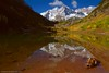 "<a href=""http://www.photographycorner.com/forum/showthread.php?t=2007"">Maroon Bells from Maroon Lake</a> by <a href=""http://www.photographycorner.com/forum/member.php?u=265"">Fototeacher</a>"