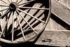 "<a href=""http://www.photographycorner.com/forum/showthread.php?t=1997"">Wagon Wheel</a> by <a href=""http://www.photographycorner.com/forum/member.php?u=63"">Kara</a>"
