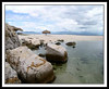 "<a href=""http://www.photographycorner.com/forum/showthread.php?t=993"">Vietnam Shoreline</a> by <a href=""http://www.photographycorner.com/forum/member.php?u=100"">love_nikon</a>"