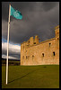 """<a href=""""http://www.photographycorner.com/forum/showthread.php?t=5884"""">Linlithgow Palace</a> by <a href=""""http://www.photographycorner.com/forum/member.php?u=229"""">William</a>"""