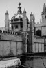 """<a href=""""http://www.photographycorner.com/forum/showthread.php?t=5357"""">All Souls of the Faithful Departed of Oxford </a> by <a href=""""http://www.photographycorner.com/forum/member.php?u=744"""">leptokurtotic</a>"""