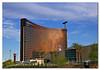"""<a href=""""http://www.photographycorner.com/forum/showthread.php?t=17585"""">Wynn Las Vegas</a> by <a href=""""http://www.photographycorner.com/forum/member.php?u=3659"""">waynejgilbert</a>"""