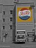 "<a href=""http://www.photographycorner.com/forum/showthread.php?t=16085"">Pepsi</a> by <a href=""http://www.photographycorner.com/forum/member.php?u=2836"">blink0r</a>"