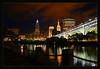 """<a href=""""http://www.photographycorner.com/forum/showthread.php?t=16025"""">A Post Card from Cleveland</a> by <a href=""""http://www.photographycorner.com/forum/member.php?u=1606"""">becauseIcan</a>"""