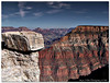 "<a href=""http://www.photographycorner.com/forum/showthread.php?t=14859"">Touring the Canyon</a> by <a href=""http://www.photographycorner.com/forum/member.php?u=3659"">waynejgilbert</a>"