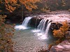 "<a href=""http://www.photographycorner.com/forum/showthread.php?t=15691"">Arkansas River Falls</a> by <a href=""http://www.photographycorner.com/forum/member.php?u=2783"">Byuphoto</a>"