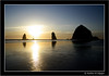 "<a href=""http://www.photographycorner.com/forum/showthread.php?t=36378"">Cannon Beach Sunset</a> by <a href=""http://www.photographycorner.com/forum/member.php?u=3534"">MmcFloyd</a>"
