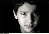 "<a href=""http://www.photographycorner.com/forum/showthread.php?t=37972"">Desert Boy</a> by <a href=""http://www.photographycorner.com/forum/member.php?u=4989"">fa1sal</a>"