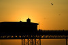 "<a href=""http://www.photographycorner.com/forum/showthread.php?t=37162"">Cromer Pier at Sunset</a> by <a href=""http://www.photographycorner.com/forum/member.php?u=6164"">Oneof42</a>"