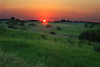 "<a href=""http://www.photographycorner.com/forum/showthread.php?t=36647"">Sunset on the Tall Grass Prairie</a> by <a href=""http://www.photographycorner.com/forum/member.php?u=416"">DDAY</a>"
