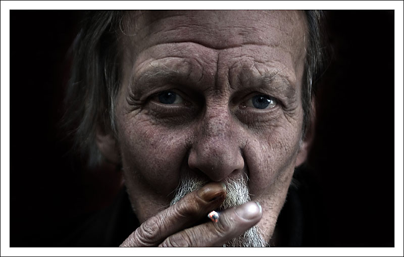 """<a href=""""http://www.photographycorner.com/forum/showthread.php?t=47930"""">Old Wretch</a> by <a href=""""http://www.photographycorner.com/forum/member.php?u=5720"""">ciaran</a>"""