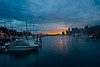"""<a href=""""http://www.photographycorner.com/forum/showthread.php?t=48331"""">Most Photographed Spot of Vancouver</a> by <a href=""""http://www.photographycorner.com/forum/member.php?u=471"""">falldown</a>"""