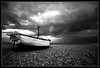"""<a href=""""http://www.photographycorner.com/forum/showthread.php?t=48313"""">Beached Under a Winter Sky</a> by <a href=""""http://www.photographycorner.com/forum/member.php?u=6164"""">Oneof42</a>"""