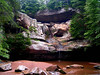 "<a href=""http://www.photographycorner.com/forum/showthread.php?t=20203"">Cedar Falls In The Hocking Hills of Ohio</a> by <a href=""http://www.photographycorner.com/forum/member.php?u=284"">mspearman</a>"