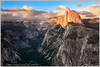 "<a href=""http://www.photographycorner.com/forum/showthread.php?t=34786"">Half Dome - Glacier Point</a> by <a href=""http://www.photographycorner.com/forum/member.php?u=6501"">tonydo</a>"