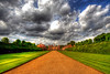 """<a href=""""http://www.photographycorner.com/forum/showthread.php?t=36167"""">Blicking Hall with BIG Sky!</a> by <a href=""""http://www.photographycorner.com/forum/member.php?u=6164"""">Oneof42</a>"""