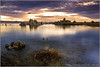 """<a href=""""http://www.photographycorner.com/forum/showthread.php?t=46029"""">Monolake</a> by <a href=""""http://www.photographycorner.com/forum/member.php?u=6501"""">tonydo</a>"""