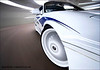"""<a href=""""http://www.photographycorner.com/forum/showthread.php?t=44395"""">Toyota MR2 Turbo</a> by <a href=""""http://www.photographycorner.com/forum/member.php?u=218"""">Vibrio</a>"""