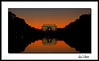 """<a href=""""http://www.photographycorner.com/forum/showthread.php?t=45222"""">Sunset Over Lincoln Memorial</a> by <a href=""""http://www.photographycorner.com/forum/member.php?u=7453"""">cash70</a>"""