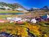 """<a href=""""http://www.photographycorner.com/forum/showthread.php?t=44659"""">Russet Lake 3</a> by <a href=""""http://www.photographycorner.com/forum/member.php?u=471"""">falldown</a>"""