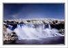 "<a href=""http://www.photographycorner.com/forum/showthread.php?t=45782"">Niagara Falls IR</a> by <a href=""http://www.photographycorner.com/forum/member.php?u=3565"">Spicoli</a>"